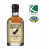Bourbon Journeyman Last Feather Rye 45° 50 CL