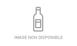 Rhum Martinique La Mauny Spicy Liqueur 40° 70cl