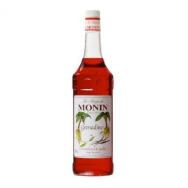 Sirop de Grenadine Monin 100cl