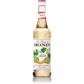 Sirop de Melon Monin 70 cl