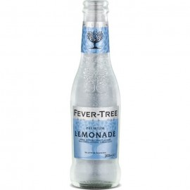 Fever Tree Lemonade 200 ml