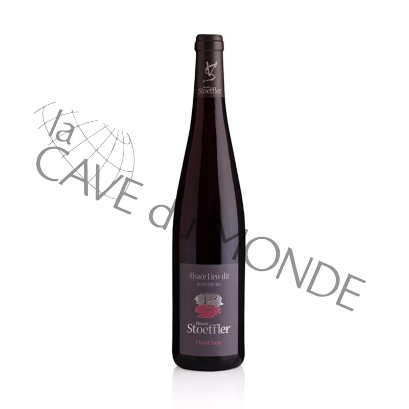 Cuvée des Agapes Côtes du Rhône Rouge 13,5° 2017 75cl