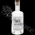 Crème d'Olives Vertes Kalios 90 gr