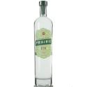Midnight Moon Raspberry Moonshine 40° 35CL