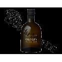 Midnight Moon Apple Pie Moonshine 35° 35CL