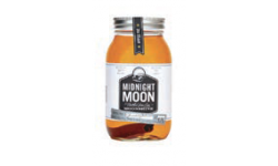 Midnight Moon Apple Pie Moonshine 35° 35CL