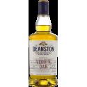 Maca Spiced Rum 40° 70 CL