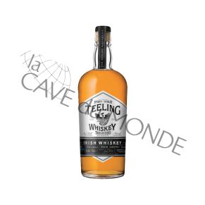 Cuvee des Oliviers Rosé Coteaux de Peyriac 2014 13,5° 75cl