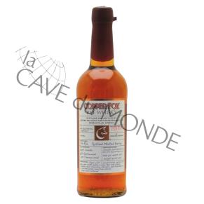 Les Vignes Retrouvées St Mont Blanc 2017 13,5° 75cl
