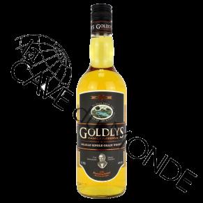 Faustine Côtes du Rhône Rosé 2018 12,5° 75cl
