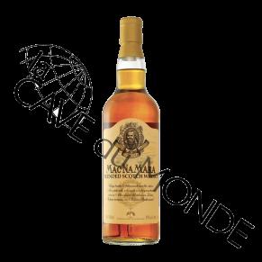 L'Excellence du Ch Saint Maur Côtes de Provence Rosé 13,5° 600cl