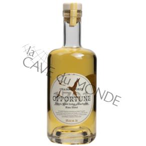 Ch Rochemorin Pessac Leognan Rouge 2015 13 5° 75cl