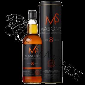 Vignt Mars Les Pierres d'Aurèle 2018 75 CL