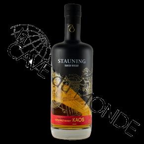 Bourgogne Hautes-Côtes de Beaune Mont Battois Rouge Dom JB Lebreuil 2015 12° 75cl