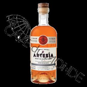 Bourgueil La Charpenterie Rouge Dom Caslot Bourdin 2015 12,5° 75cl