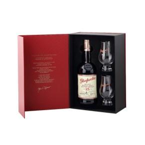 Ch La Grande Metairie Bordeaux Entre Deux Mers Blanc 2017 12,5° 75cl