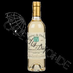 Bourgogne Chorey-Les-Beaunes Rouge E CORNU 2013 13 5° 75cl
