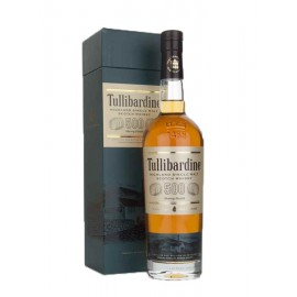 Whisky Highland Tullibardine 500 Sherry 40° 70 cl