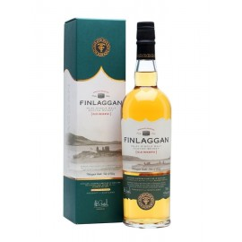Whisky Islay Finlaggan Old Reserve Single Malt 40° 70 cl