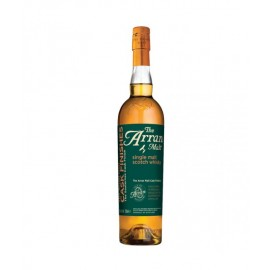 Whisky Isle of Arran Sauternes Cask Finish 50° 70cl