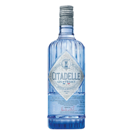 Gin France Citadelle  44° 70cl