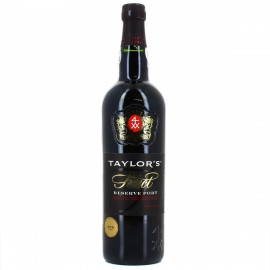 Porto Taylor's Select 20° 75cl
