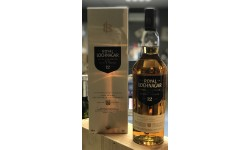 Whisky Highland Royal Lochnagar SM Single Cask 12ans 40° 70cl