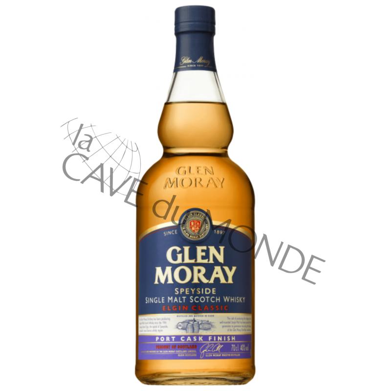 Clos de Capelune Rosé Ch Saint Maur Côtes de Provence 2017 13,5° 75cl