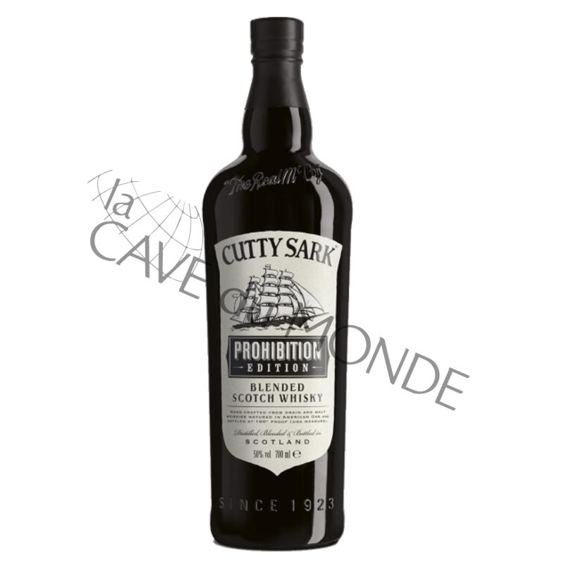 Bière Duvel Tripel Hop Cashmere 9,5° 33cl